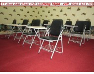 Cung cấp thi công thảm trải Trường Nhân Lực, Huyện Bình Chánh