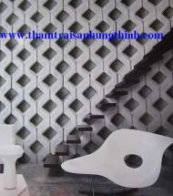 Carpet : giấy dán tường, hcm