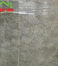 Sàn nhựa simili Nhật dùng trải clb phòng Gym