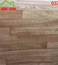 bán Simili trải sàn thay thế gạch nhà ở giá rẻ