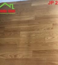 giá tấm nhựa simili lót sàn tại TP.HCM