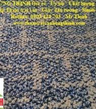 Phân phối thảm cũ siêu rẻ | 0909423760 tpHCM