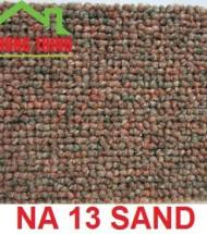 Thảm NA13, thảm trải sàn Na 13