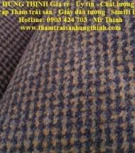 Đơn vị mua thảm cũ | HT 06 giá cao