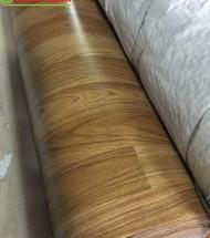 Simili giá rẻ hcm, simili tấm giả gỗ chống trầy