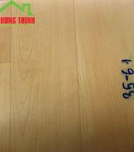 Simili dày 1.2mm hình giả gỗ chống trầy tốt giá rẻ HCM