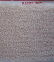 Thảm trải sàn 2 lớp đế, sợi bố tổng hợp