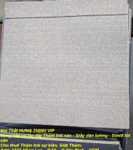 Bán thảm cũ giá rẻ nhất - 30.000/m2, TP.HCM