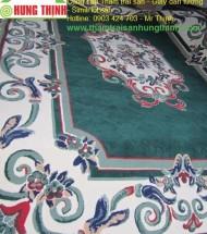 Cần thanh lý tấm thảm salon còn mới 90% tại tphcm