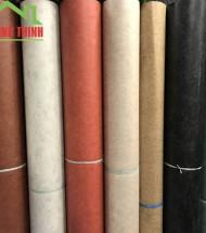 Cung cấp simili trải sàn nhựa phòng thể hình chuyên dùng