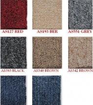 Cty nhập khẩu thảm trải sàn