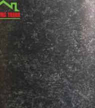 mua bán Simili lót sàn phòng tập Gym giá rẻ tphcm