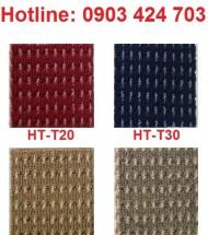 Thảm Trung Quốc giá rẻ HCM