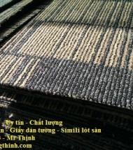 Thảm lót clb phòng tập tạ ở tpHCM | 0903424703