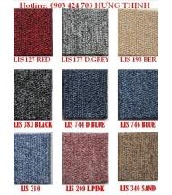 tham-lismore-carpet-arapsaudi