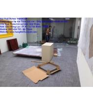 thi-cong-tham-lap-dat-tham-carpet