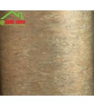 tấm trải sàn Simili dày 1.8mm sản xuất từ Nhật>