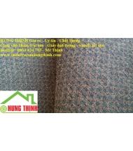 hung-thinh-mua-tham-cu-ht-02