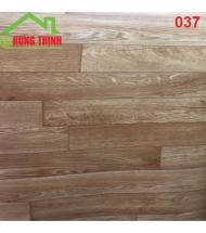 bán Simili trải sàn thay thế gạch nhà ở giá rẻ>