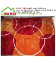 Tham Sofa gia re Quận Tân Phú, Bình Tân, Thủ Đức>