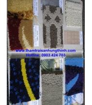 tham-hoa-van-aladdin-carpet