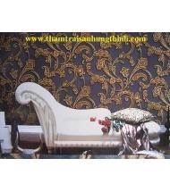 giấy dán tường đẹp giá rẻ 0903424703