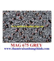 Carpet importers, thảm nhập khẩu