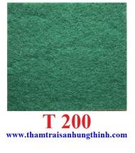 thue-tham-lot-hoi-cho-trien-lam-qtan-binh
