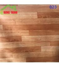 Bán tấm trải sàn nhựa, simili trải phòng Gym HCM>