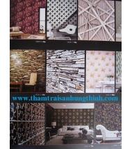 showroom-giay-dan-tuong-selection
