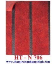 tham-trai-hoi-nghi-day-4mm-gia-33000m2