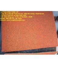Mua thảm cũ đã qua sử dụng, TP.HCM