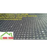 TQ bán thảm cũ HT 004>