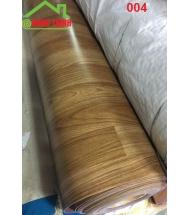 Simili giá rẻ hcm, simili tấm giả gỗ chống trầy>
