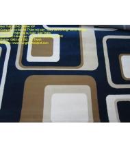 HCM _ Thanh lý tấm thảm Sofa