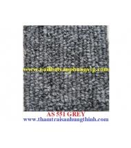 Carpet : Thảm trải sàn, hcm