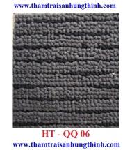 Thảm trải sàn được bán phổ biến trên thị trường Việt Nam>