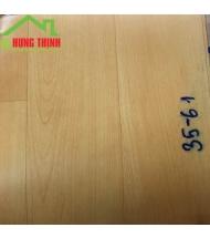 Simili dày 1.2mm hình giả gỗ chống trầy tốt giá rẻ HCM>