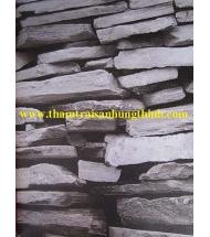 Sử dụng loại giấy dán tường nào tốt nhất?>
