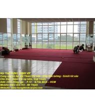 thi-cong-tham-trai-san-1345m2-quanthu-duc