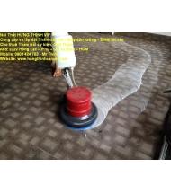 Địa chỉ : giặt thảm trải sàn cũ TP.Hồ Chí Minh>