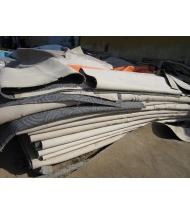 Mua bán thảm cũ Quận 5, q6, q7>
