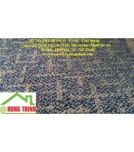 Phân phối thảm cũ siêu rẻ | 0909423760 tpHCM>
