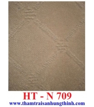 Bán hoặc cho thuê thảm trải sàn theo yêu cầu