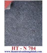 hcm-cho-thue-tham-trai-san-gia-16000m2-moi-100