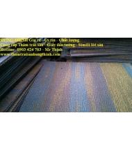 Bán thảm cũ ở TP.HCM, HT 001>