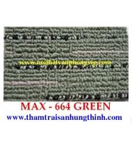 Cửa hàng thảm trải sàn giá rẻ